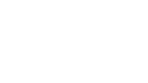 Almut Burmeister, Raidho Trainerin, Mehr Lebensfreude