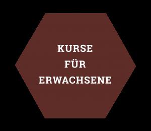 Almut Burmeister, Raidho Trainerin, Kurse für Erwachsene