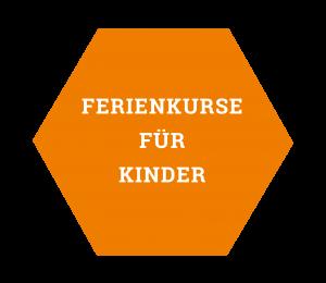 Almut Burmeister, Raidho Trainerin, Ferienkurse für Kinder
